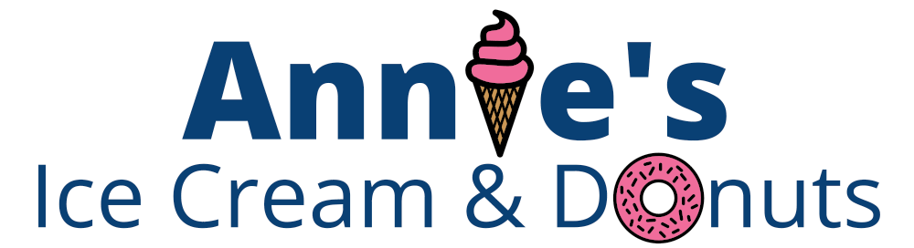 Annies Ice Cream & Donuts